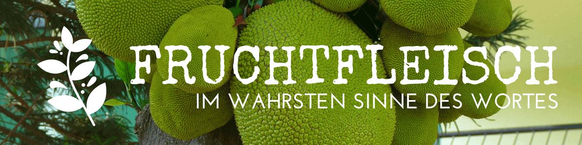 jackfruit-als-veganer-fleischersatz
