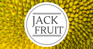 jackfruit-veganer-fleischersatz