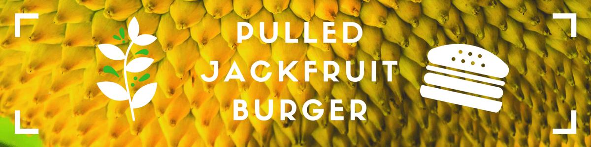 pulled-pork-jackfruit