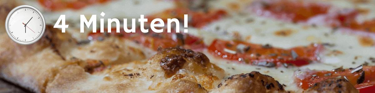 4-minuten-pizzateig