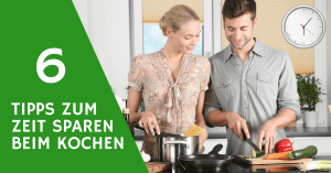 zeit-sparen-beim-kochen