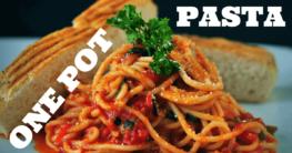 one-pot-pasta-rezepte