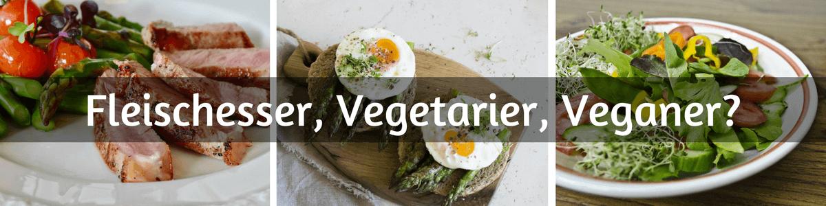 fleischesser-vegetarier-veganer