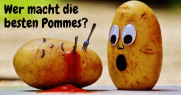 wer-macht-die-besten-pommes