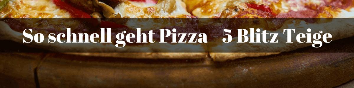5-schnelle-pizzateige