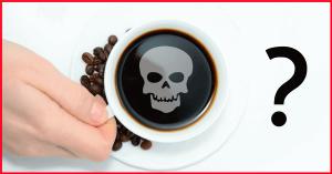 kaffee-schaedlich-oder-gesund