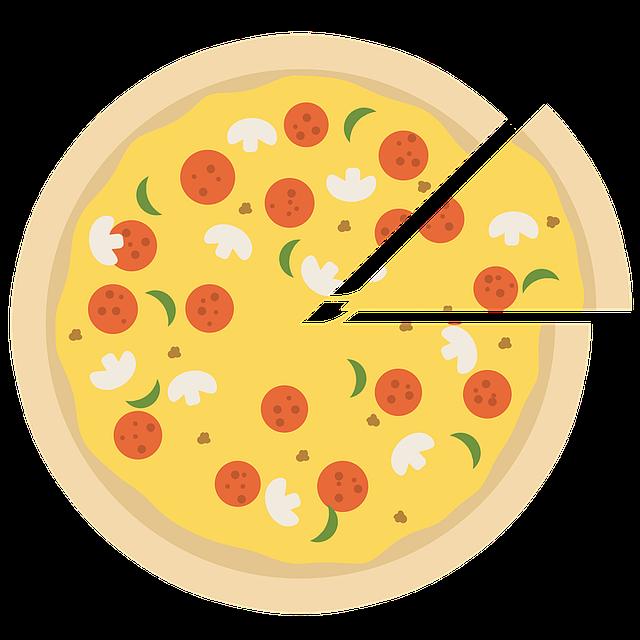 pizza-belag