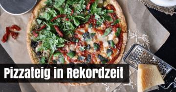 schnelle-pizzateige-ohne-hefe