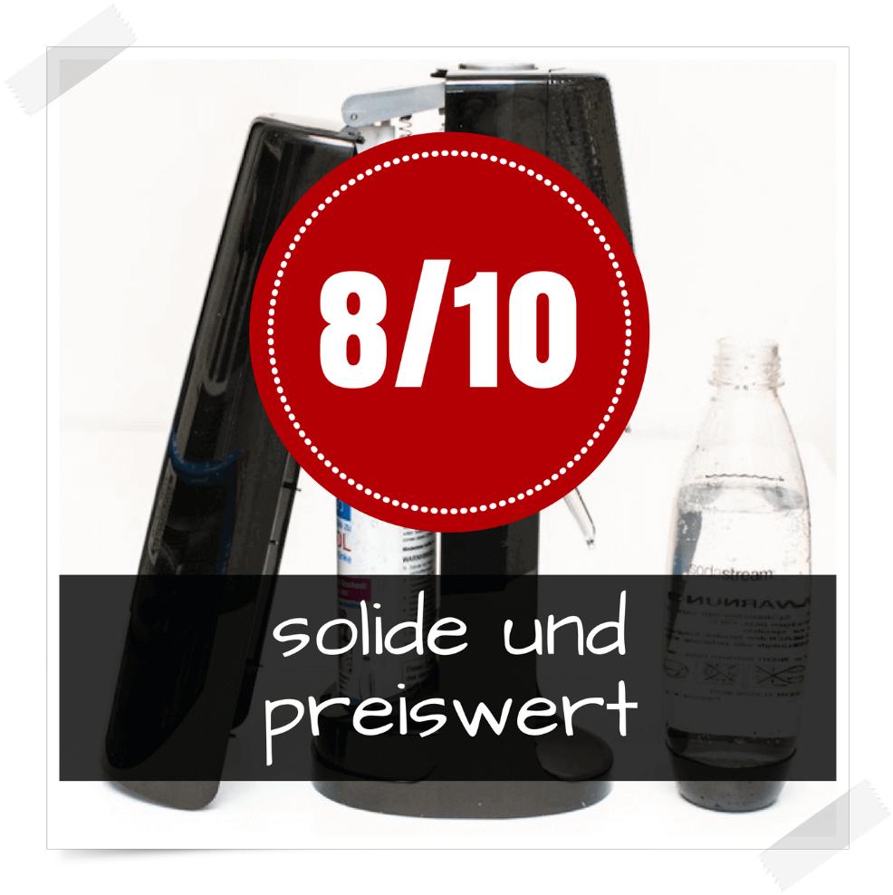 sodastream-easy-fazit