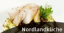 nordlandkueche