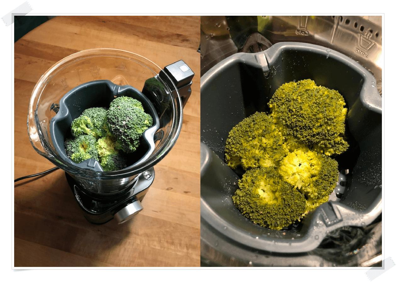 brokkoli-dampfgaren