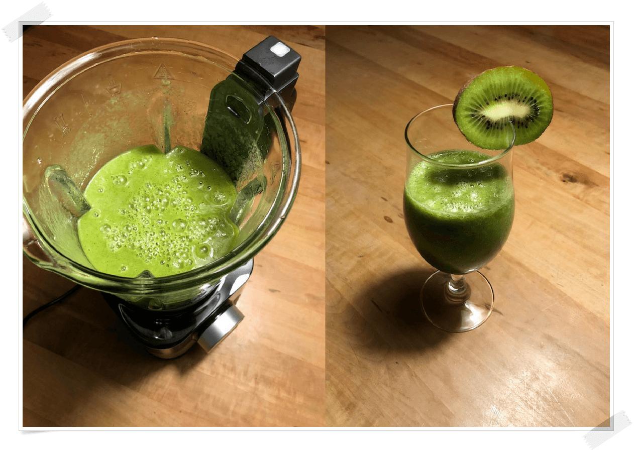 gruener-smoothie-2