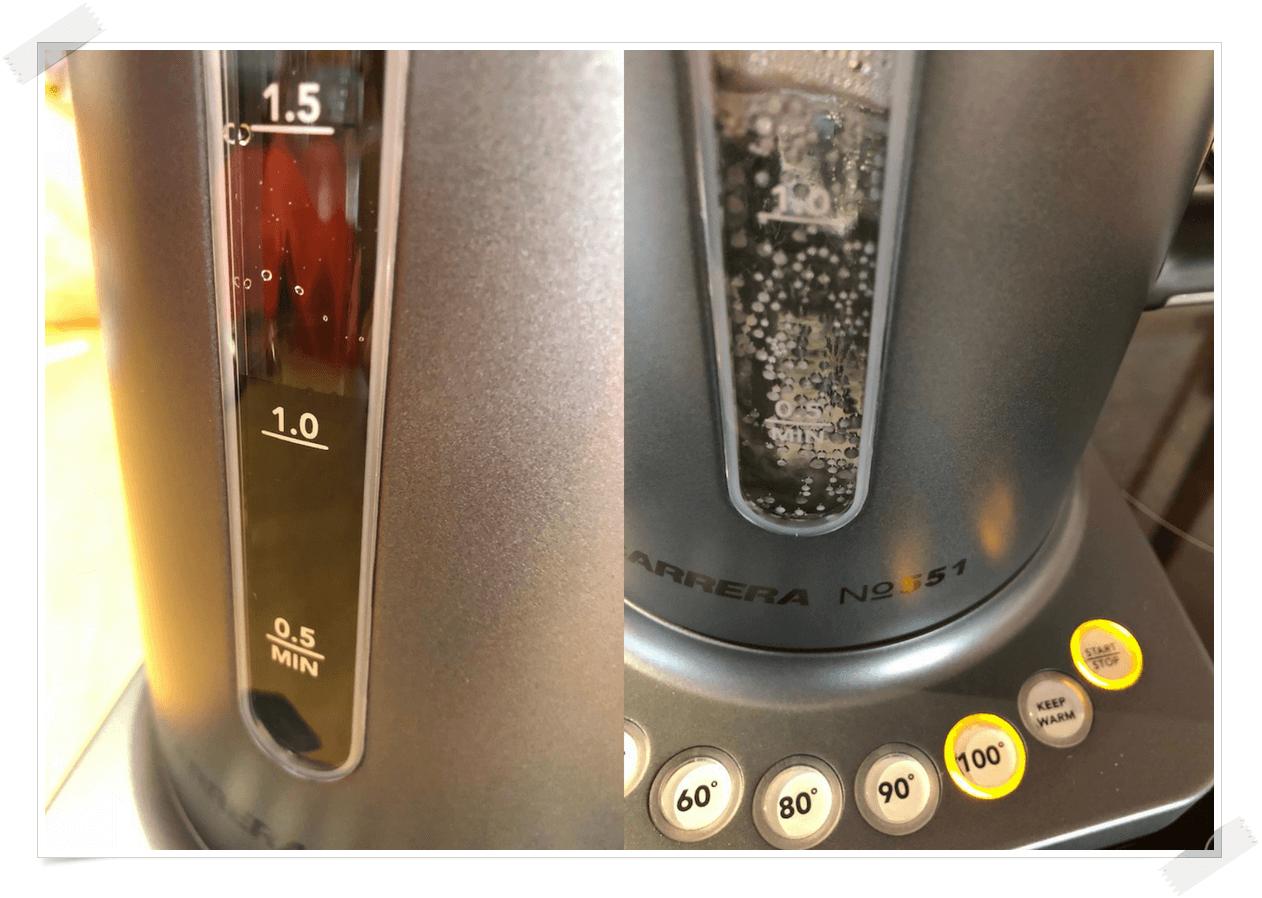 wasserkocher-temperatureinstellungen