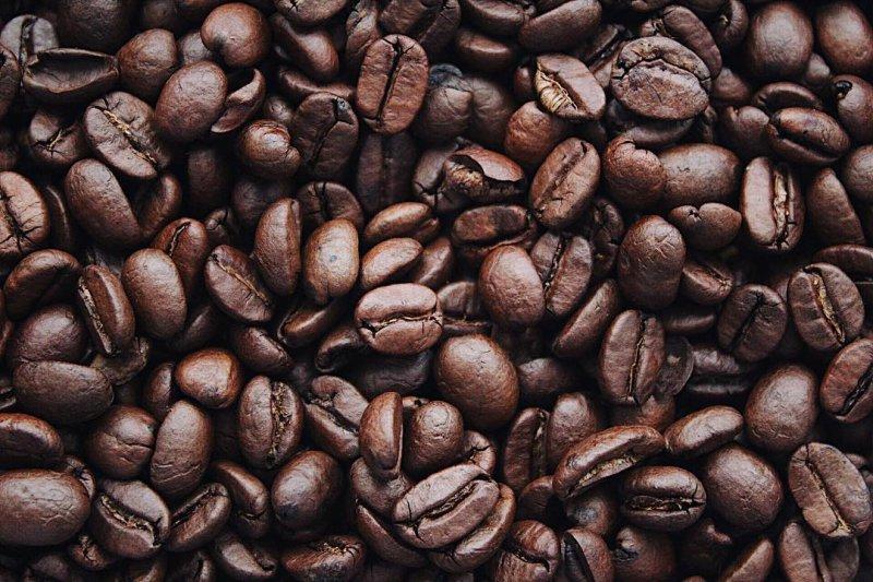 Arabica Bohnen für kleine Kaffevollautomaten
