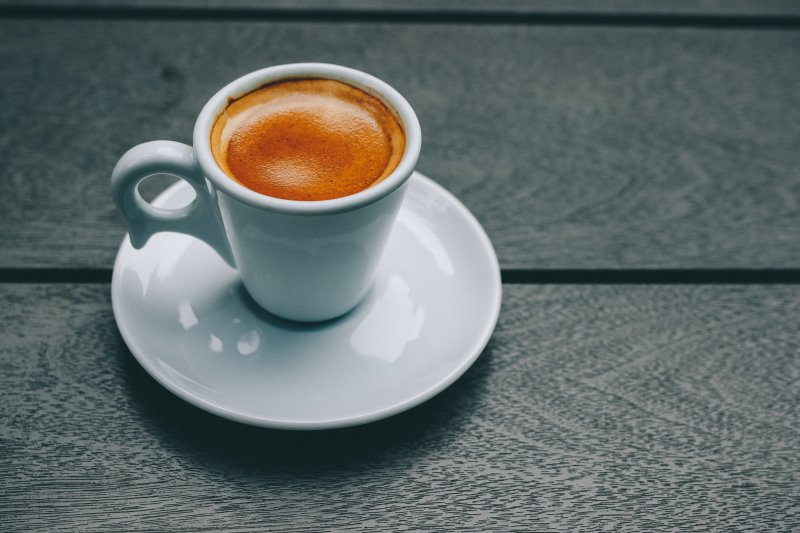 elektrischer Espressokocher im Test