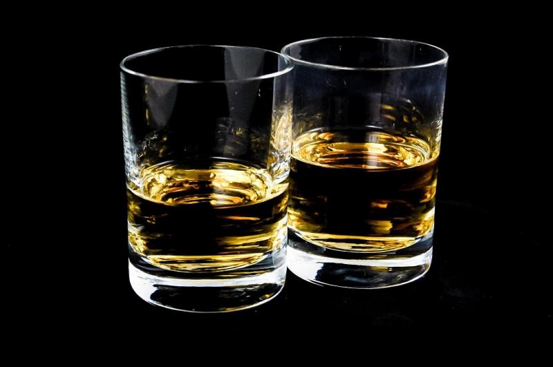 Whiskey-Test_Ratgeber-Vergleich