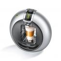 DeLonghi Nescafé EDG 606.S