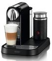 DeLonghi Nespresso EN 266.BAE