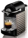 Krups Nespresso XN 3005